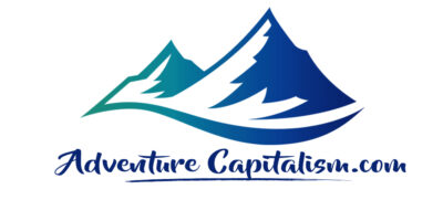 Adventure Capitalism Digital Marketing Agency