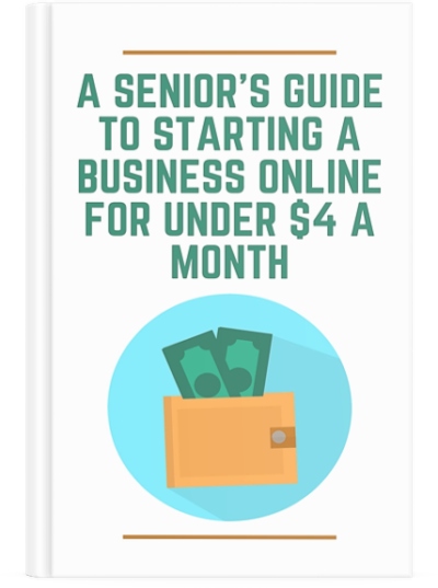 Starting & Growing Your Online Business